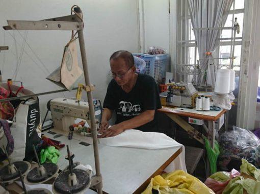 frangipanier-artisan-coton-batik-thailande-equitable