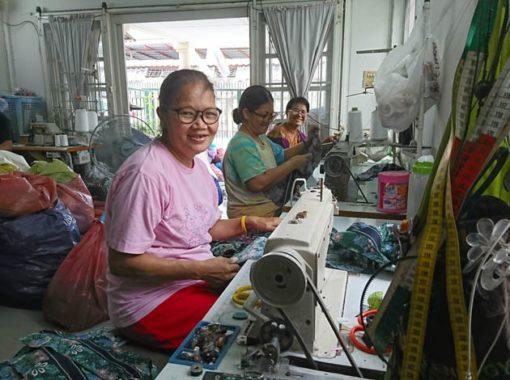 frangipanier-artisane-coton-batik-thailande-equitable-1