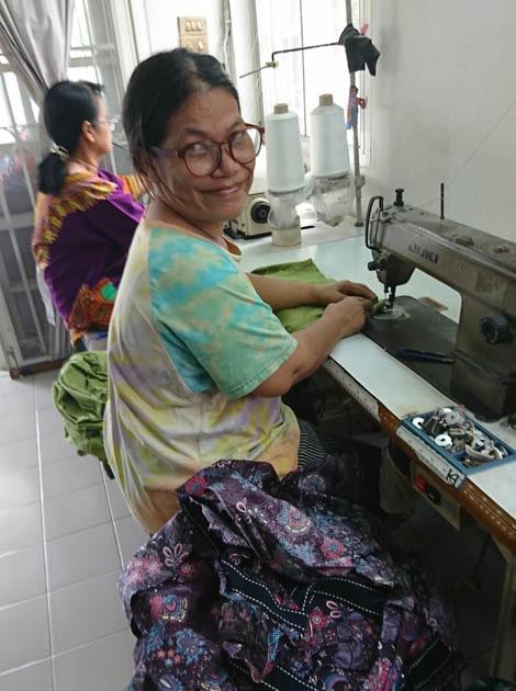 frangipanier-artisane-coton-batik-thailande-equitable-2