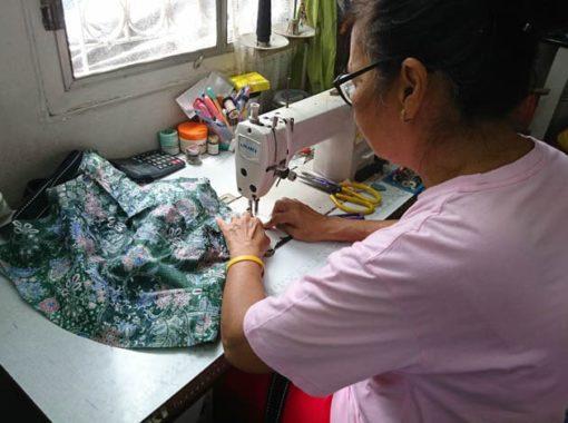 frangipanier-artisane-coton-batik-thailande-equitable-3