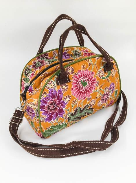 frangipanier-sac-coton-batik-artisanat-thailande-102111O-f2