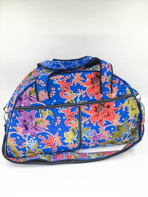 frangipanier-sac-coton-batik-artisanat-thailande-102161B