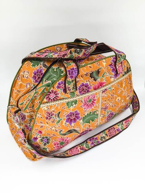 frangipanier-sac-coton-batik-artisanat-thailande-102161O-f1