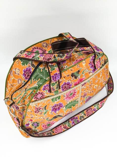 frangipanier-sac-coton-batik-artisanat-thailande-102161O-f2