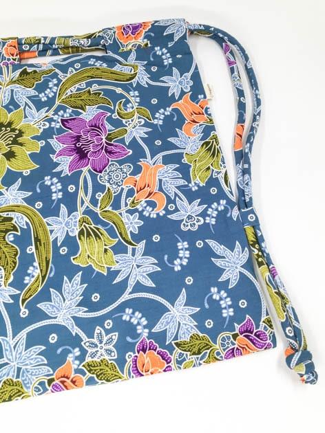 frangipanier-sac-ficelle-coton-batik-artisanat-thailande-102151B-f1