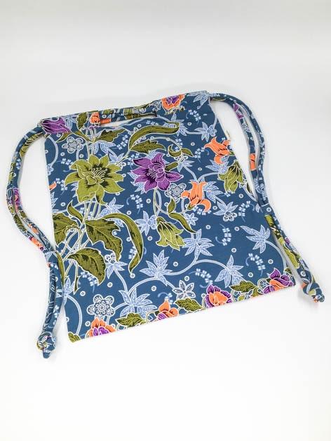 frangipanier-sac-ficelle-coton-batik-artisanat-thailande-102151B