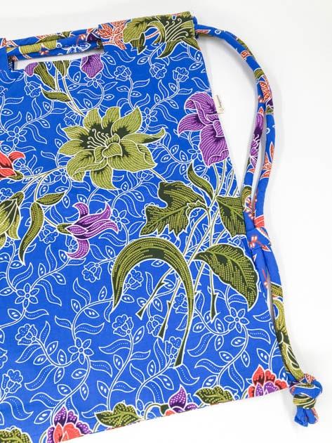 frangipanier-sac-ficelle-coton-batik-artisanat-thailande-102151BF-f1