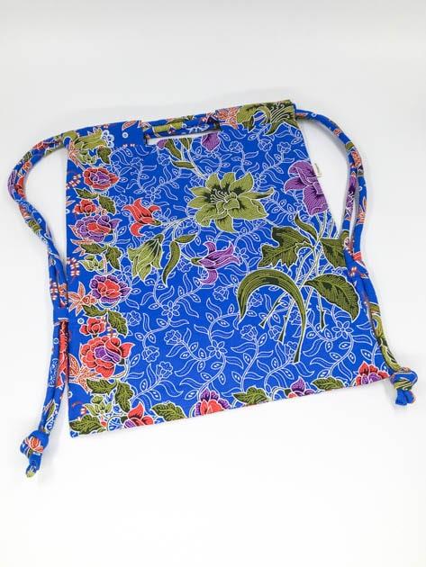 frangipanier-sac-ficelle-coton-batik-artisanat-thailande-102151BF