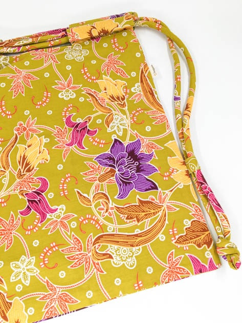frangipanier-sac-ficelle-coton-batik-artisanat-thailande-102151J-f2