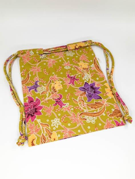 frangipanier-sac-ficelle-coton-batik-artisanat-thailande-102151J