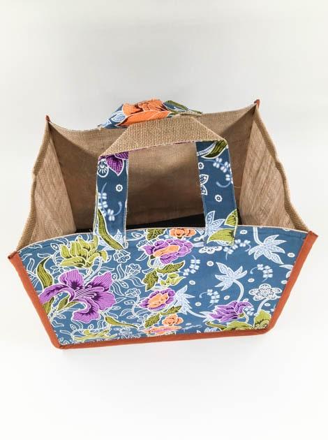 frangipanier-sac-panier-coton-batik-artisanat-thailande-102132B9-f3