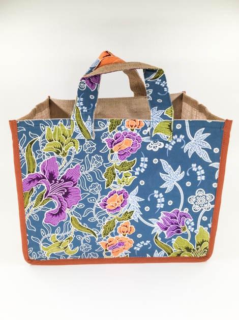 frangipanier-sac-panier-coton-batik-artisanat-thailande-102132B9