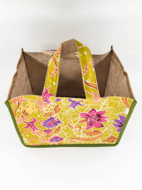 frangipanier-sac-panier-coton-batik-artisanat-thailande-102132J9-f2