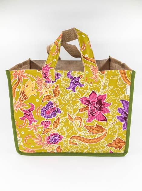 frangipanier-sac-panier-coton-batik-artisanat-thailande-102132J9