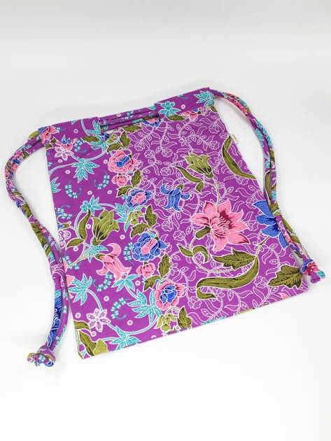 frangipanier-sac-ficelle-coton-batik-artisanat-thailande-102151V