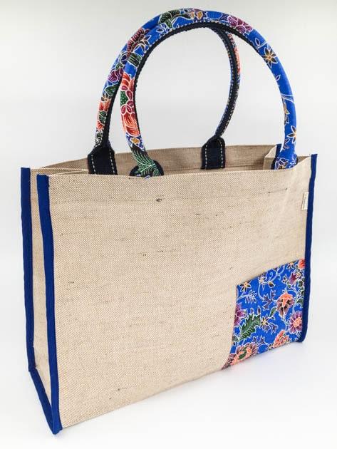 frangipanier-sac-panier-coton-batik-artisanat-thailande-102154B-f2