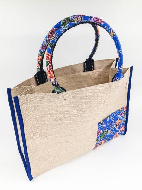 frangipanier-sac-panier-coton-batik-artisanat-thailande-102154B-f3