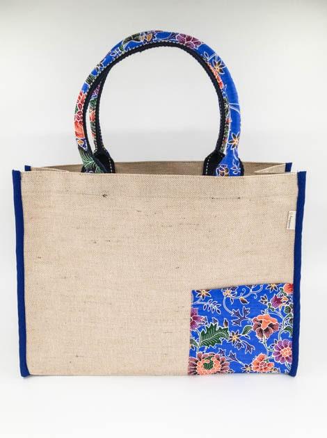 frangipanier-sac-panier-coton-batik-artisanat-thailande-102154B