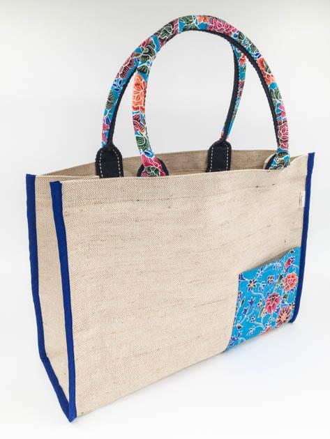 frangipanier-sac-panier-coton-batik-artisanat-thailande-102154BC-f1