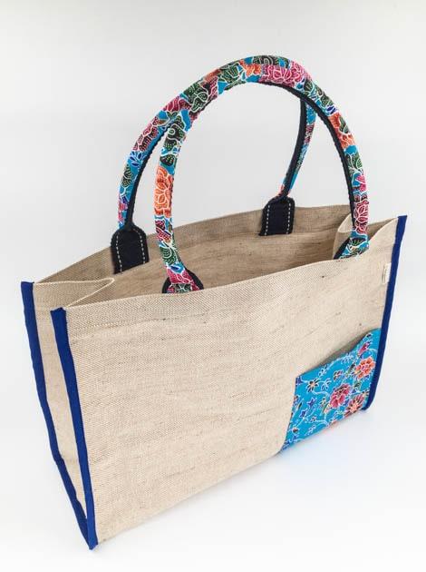 frangipanier-sac-panier-coton-batik-artisanat-thailande-102154BC-f2