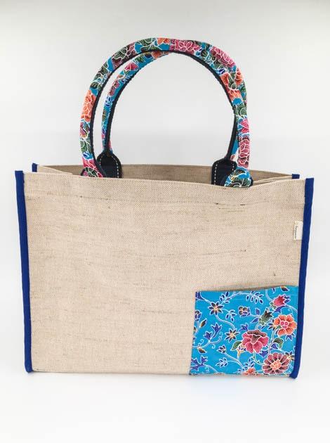 frangipanier-sac-panier-coton-batik-artisanat-thailande-102154BC