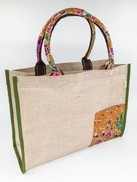 frangipanier-sac-panier-coton-batik-artisanat-thailande-102154O-f2