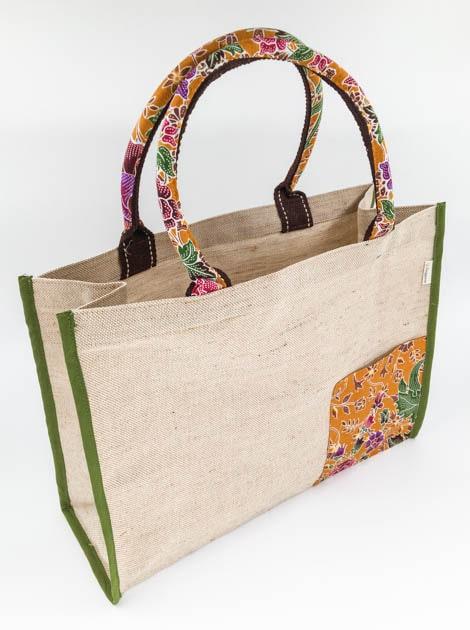 frangipanier-sac-panier-coton-batik-artisanat-thailande-102154O-f3
