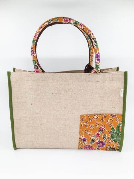 frangipanier-sac-panier-coton-batik-artisanat-thailande-102154O