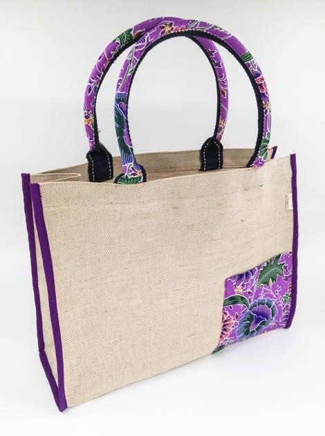 frangipanier-sac-panier-coton-batik-artisanat-thailande-102154V-f2