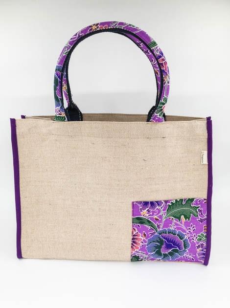 frangipanier-sac-panier-coton-batik-artisanat-thailande-102154V