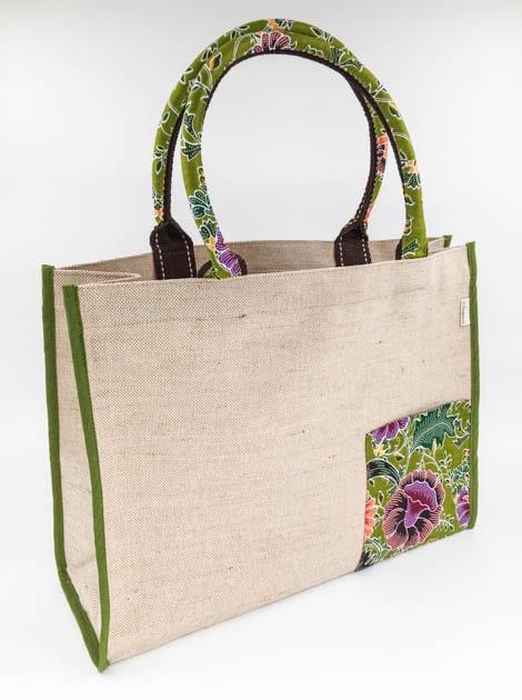 frangipanier-sac-panier-coton-batik-artisanat-thailande-102154VE-f2