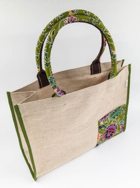 frangipanier-sac-panier-coton-batik-artisanat-thailande-102154VE-f3