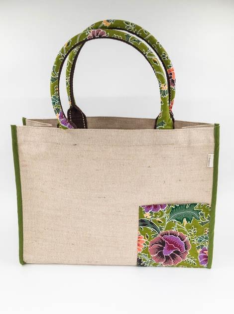 frangipanier-sac-panier-coton-batik-artisanat-thailande-102154VE