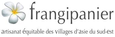 Boutique Frangipanier