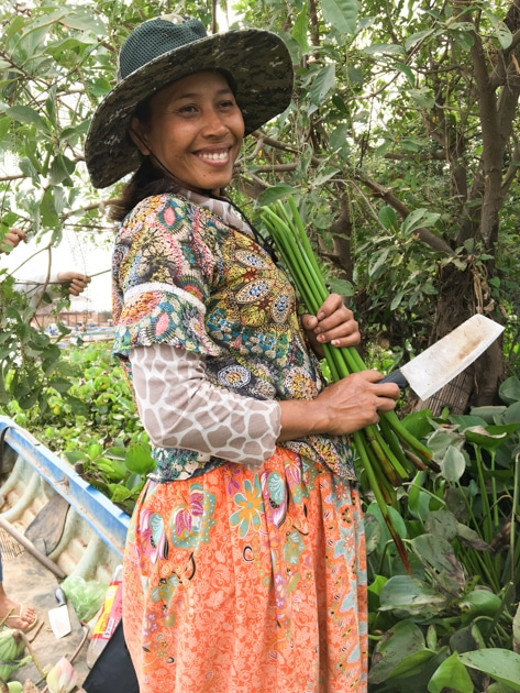 frangipanier-artisanat-equitable-jacinthe-eau-cambodge-11