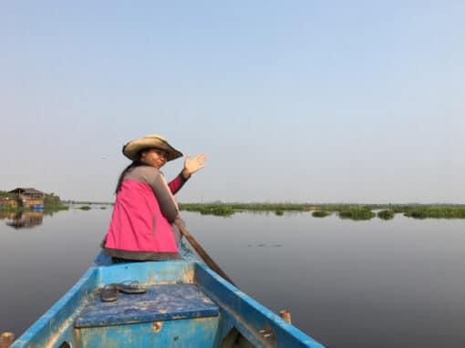 frangipanier-artisanat-equitable-jacinthe-eau-cambodge-15