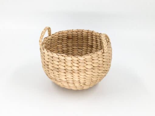 frangipanier-corbeille-jacinthe-eau-artisanat-cambodge-303135