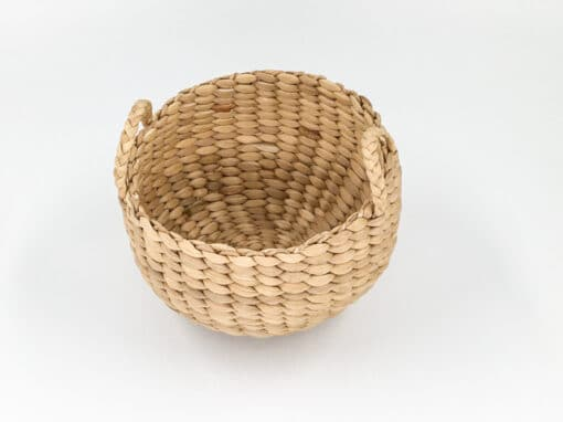 frangipanier-corbeille-jacinthe-eau-artisanat-cambodge-303135-f2