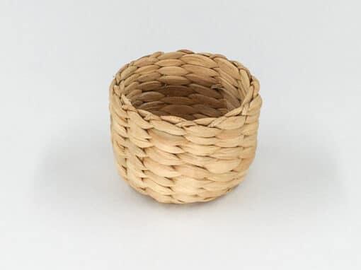 frangipanier-corbeille-jacinthe-eau-artisanat-cambodge-303137-f2