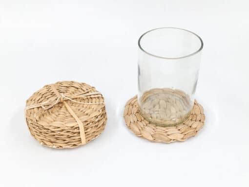 frangipanier-sous-verre-jacinthe-eau-artisanat-cambodge-303133-f2