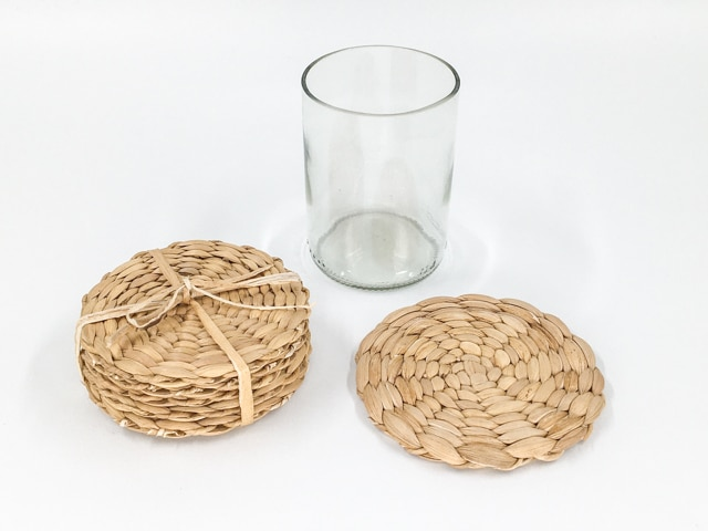 frangipanier-sous-verre-jacinthe-eau-artisanat-cambodge-303133