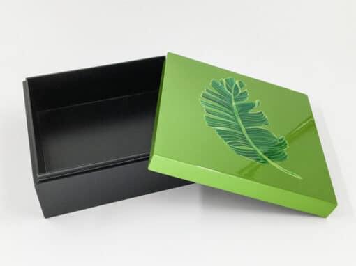 boite-bois-laque-artisanat-equitable-vietnam-401209-f2