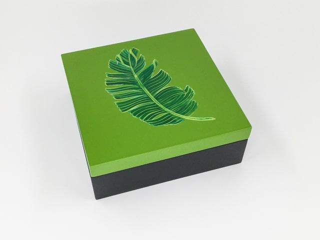 boite-bois-laque-artisanat-equitable-vietnam-401209