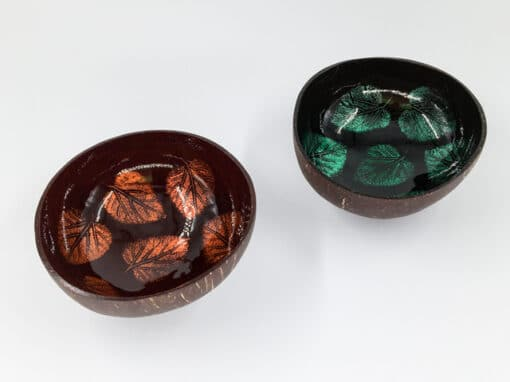 bol-noix-coco-artisanat-equitable-vietnam-401203