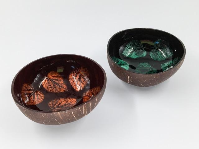 bol-noix-coco-artisanat-equitable-vietnam-401203-f3