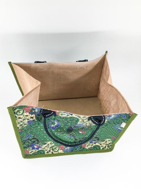 frangipanier-artisanat-equitable-panier-jute-coton-batik-thailande-102132NV-f3