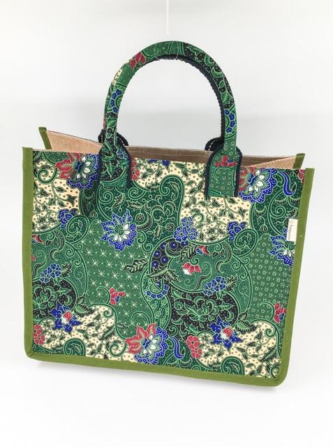 frangipanier-artisanat-equitable-panier-jute-coton-batik-thailande-102132NV
