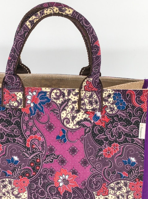frangipanier-artisanat-equitable-panier-jute-coton-batik-thailande-102132NVI-f2