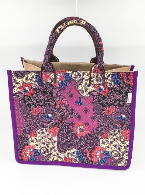 frangipanier-artisanat-equitable-panier-jute-coton-batik-thailande-102132NVI