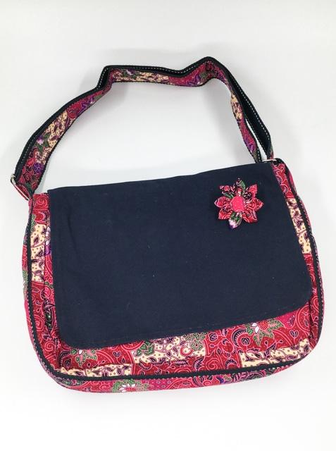 frangipanier-artisanat-equitable-sac-coton-batik-thailande-102102R